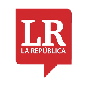 la-republica-logo