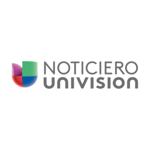noticiero-univision-logo